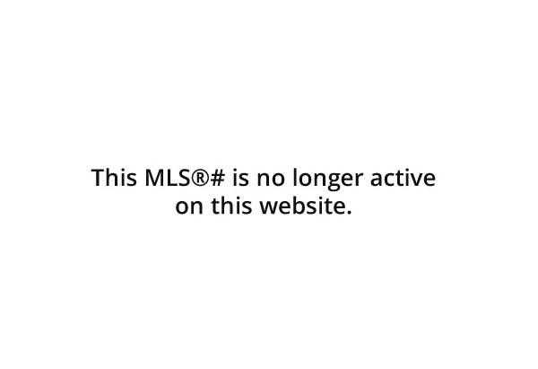 1212 - 2150 Lawrence Ave E,  E4366140, Toronto,  for sale, , Yuri Sachik, HomeLife Frontier Realty Inc., Brokerage*